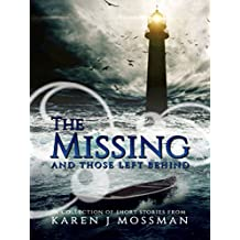 The Missing (The Themed Collection Book 1)