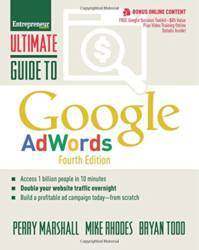 Ultimate-Guide-to-Google-AdWords-How-to-Access-100-Million-People-in-10-Minutes-Ultimate-Series