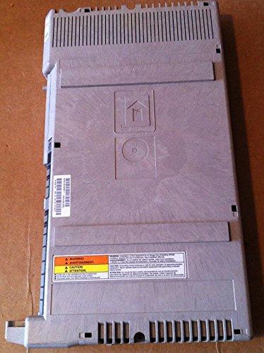 Avaya Partner 308EC Module Rel 3.0