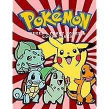 Pokemon Memes : Funny Jokes & Good laugh: Pikachu and Friends