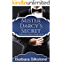 Mr. Darcy's Secret: A Mister Darcy series comedic mystery