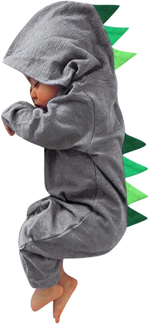 NEW Baby Boys Bodysuit 3-6 Months Blue Bear Plane Creeper Outfit 1 Piece Fly