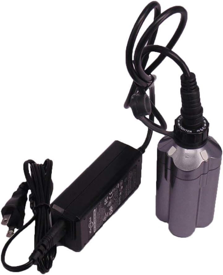 Ladegerät BM2300 Elektrische Angelrolle RB-CC4002 BM2900 Daiwa Tanacom500 AKKU