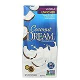 IMAGINE FOODS Vanilla Coconut Dream, 32 FZ