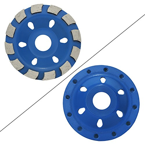 ocr-4-diamond-grinding-cup-wheel-turbo-cup-disc-grinder-for-granite-marble-concrete-blue-12segs