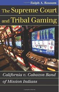 Orville indian casino casino web camera