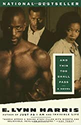 And This Too Shall Pass: A Novel