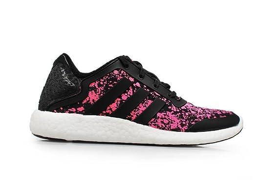 where can i buy adidas pure boost 2 w b898b 3e096