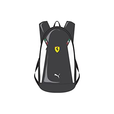 644fd2200123 puma ferrari bookbag price on sale   OFF42% Discounts