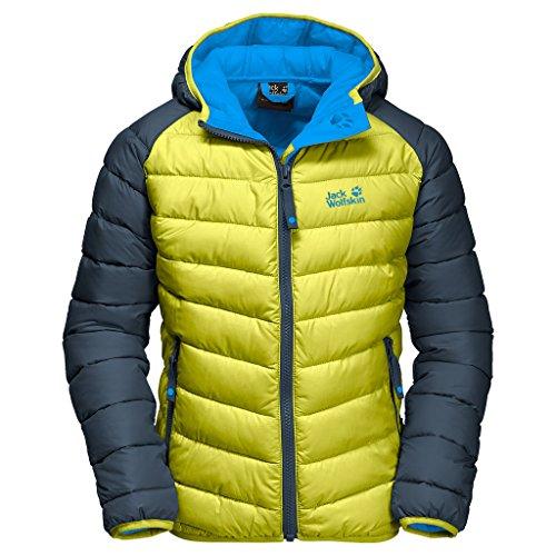 jack-wolfskin-kids-zenon-insulated-jacket