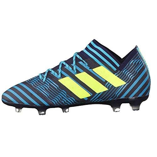 Pour Verschiedene Nemeziz 2 Farben Adidas Azuene Amasol Fg De Hommes 17 Chaussures tinley Foot qZw0gnz
