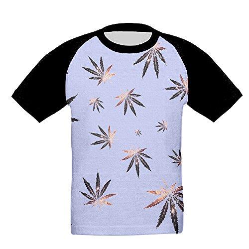 Memela Boys Cotton Patterned Shirt
