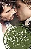 Malte & Fynn (Dich nicht zu lieben)
