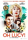 Oh Lucy! [Blu-ray]