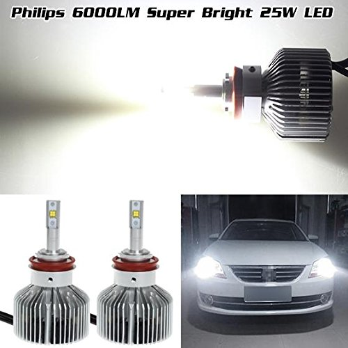hids for 99 honda accord coupe - 7