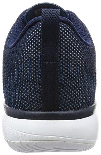 Neo Adidas 1 Cloudfoam Flex Chaussures 43 No Super 3 Multicouleur dw4UxwC