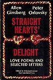 Straight Hearts' Delight, Allen S. Ginsberg and Peter Orlovsky, 0917342658