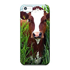 Cases Covers Skin For Iphone 5c