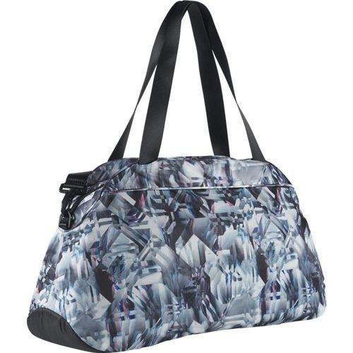 75098732e4 Nike Auralux Print Club Training Bag One Size BA5282 449