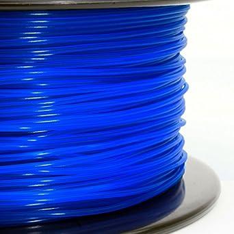 Gizmo Dorks PC policarbonato filamento 1 kg/para impresoras 3d ...