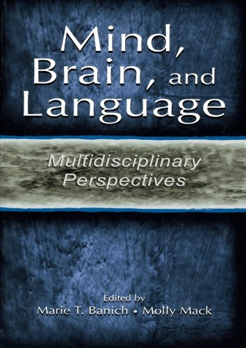 Mind, Brain, and Language