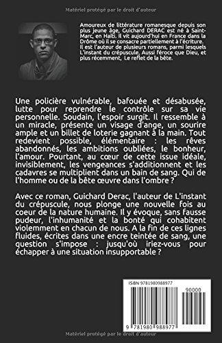 Là où naissent les morts (French Edition)