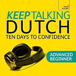 Keep Talking Dutch