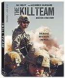 KILL TEAM, THE (BD) DGTL [Blu-ray]