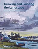 #7: Drawing and Painting the Landscape: A Course of 50 Lessons