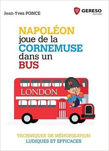 napoléon joue de la cornemuse dans un bus pdf
