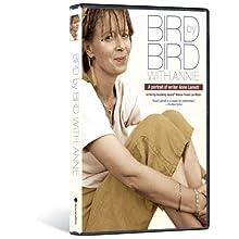 Bird by Bird with Annie: A Film Portrait of Writer Anne Lamott (1999)