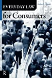 img - for Everyday Law for Consumers by Michael L. Rustad (2008-07-02) book / textbook / text book