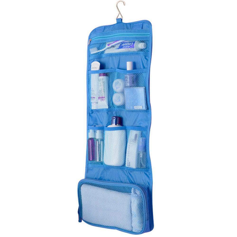 Toilet bag waterproof