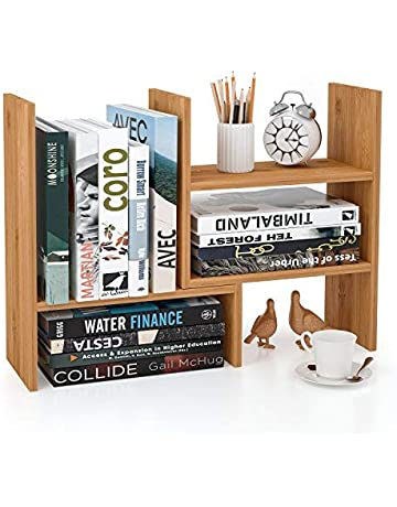 black Strong-Willed Aaaj-multifunctional 9 Components Table Metal Desktop Storage Box Traveling