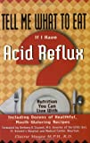 If I Have Acid Reflux, Elaine Magee, 1564145743