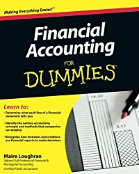 Image of the product Financial Accounting for that is listed on the catalogue brand of .