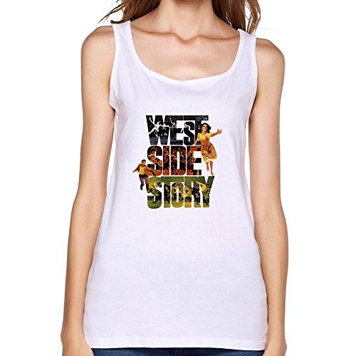 west side story clothing - 4