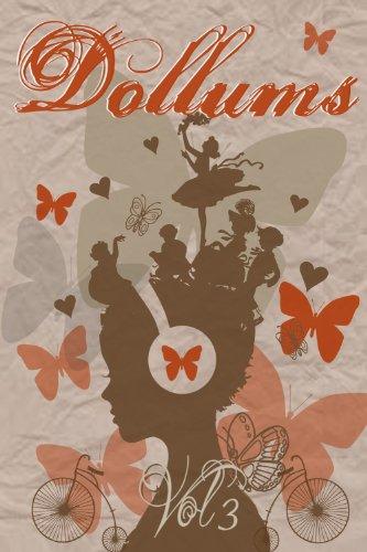 Dollums 3