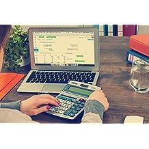 Guida alla pianificazione fiscale: Pagare meno tasse in maniera semplice e legale (Italian Edition)