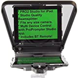 ProPrompter PRO2 Studio Teleprompter Kit