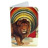 Lion King Gift Card Holder & Wallet