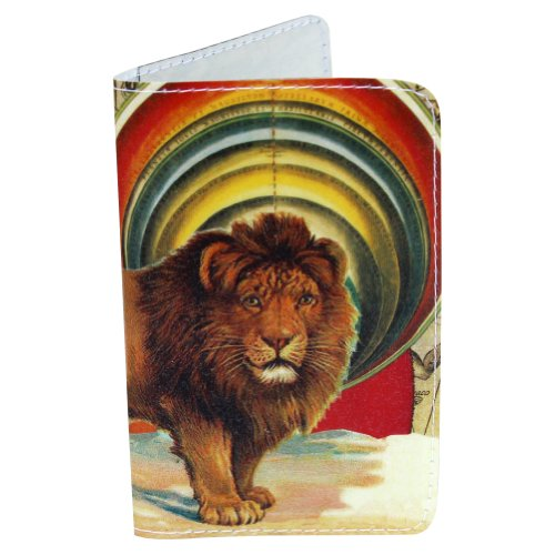 lion-king-gift-card-holder-wallet