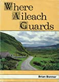 img - for Where Aileach guards: A millennium of Gaelic civilisation book / textbook / text book