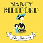 The Blessing | Nancy Mitford