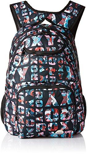 Roxy Women's Shadow Swell Backpack (Roxy Spot)