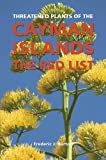 img - for Threatened Plants of the Cayman Islands: the Red List book / textbook / text book