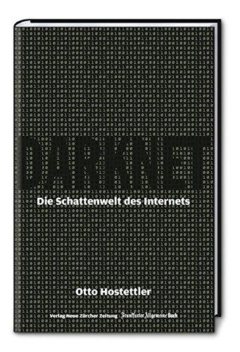 darknet-die-schattenwelt-des-internets