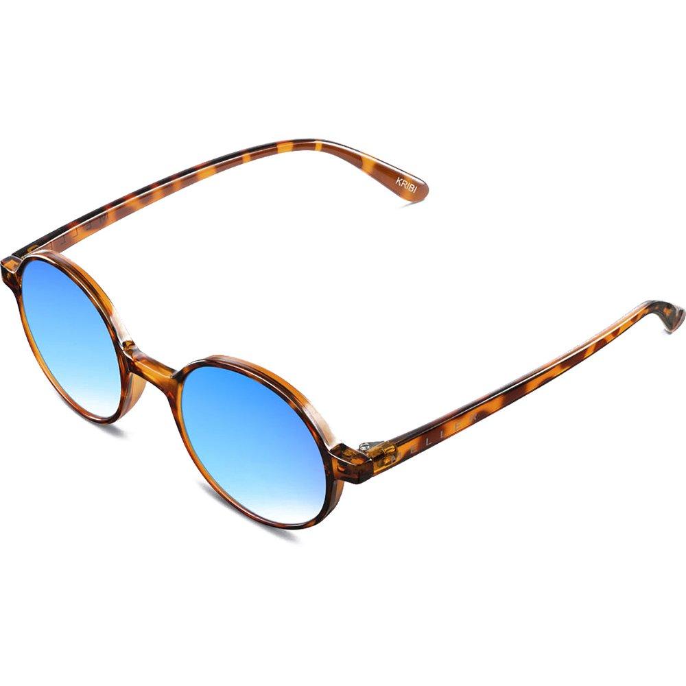 Meller Kribi Tigris Sky - Gafas de sol polarizadas UV400 ...