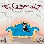 The Catbyrd Seat | Emmanuel Sullivan