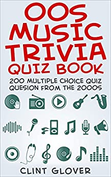 Motown Music Trivia and Quizzes